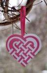 heart#007