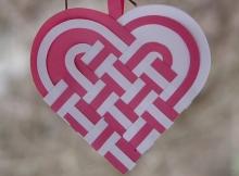 heart007