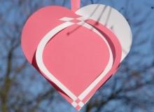hjerte10