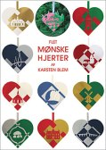 Flet_moenske-hjerter_400x283px