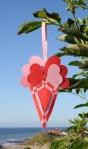 heart018s