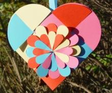 heart032