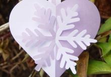 heart-joined-snow-iii