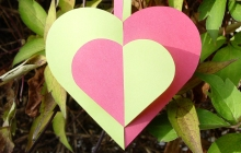 heart-joined-with-heart