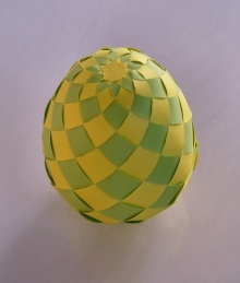 Egg 001 a