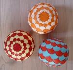 Sphere 002