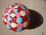 Sphere 003