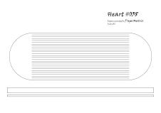 heart 038 pattern