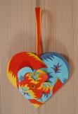 woven heart 040
