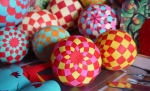 spheres 009