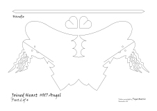 joined 017 angel pattern 2