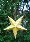 star 001