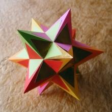 star 006 e
