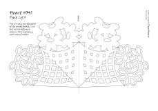 041 pattern 1