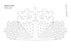 041 pattern 2