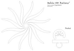 mobile-001-pattern-c
