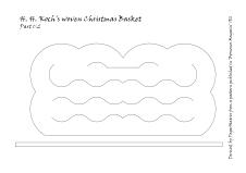 koch pattern 2012 1