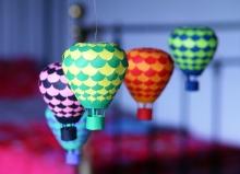 Balloon 003 a