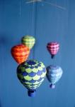 Balloon 003 b