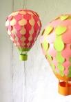 balloon 004