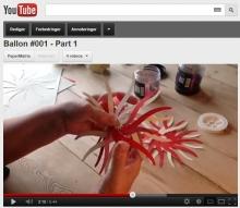 youtube 001