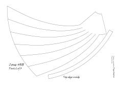 cone 018 pattern 2