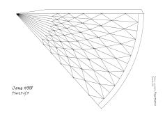 cone 018 pattern 3