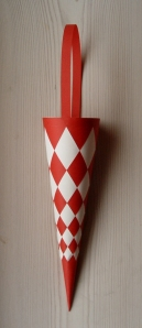 cone 018