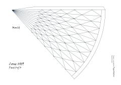 cone 019 pattern 3