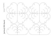 garland 006 pattern