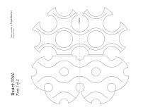 heart 042 pattern 1