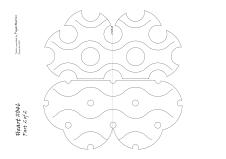 heart 042 pattern 2