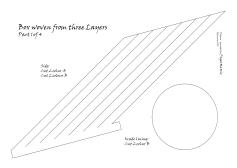 box three pattern 1