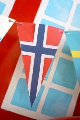 doublecrossflag