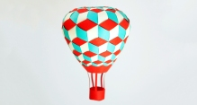 triaxial-balloon-1-e1369666802424-2