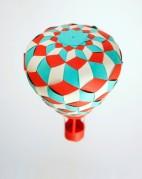 triaxial balloon 2