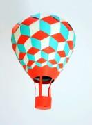 triaxial balloon 3