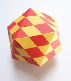 icosahedron 1