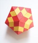 icosahedron 2