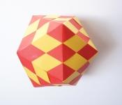 icosahedron 3