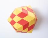 icosahedron 5