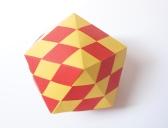 icosahedron 6