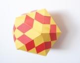 icosahedron 7