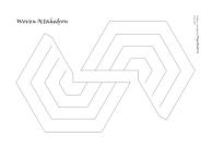 Octahedron pattern