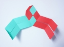 rhombic 2