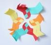 rhombic 3
