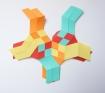 rhombic 4
