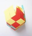 rhombic 5