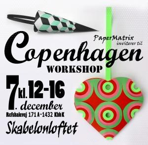 copenhagen workshop-3