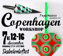 copenhagen workshop-1